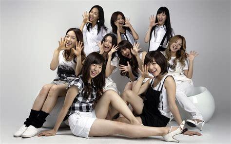 girl s girls generation wallpapers 22 jpg