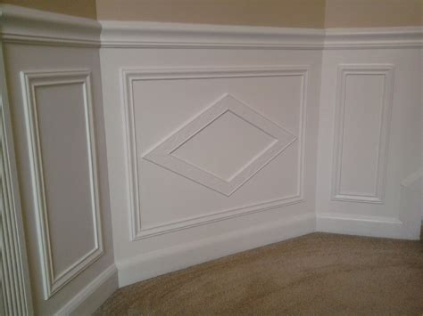 Bathroom Ideas With Wainscoting by Trim Work Design Tips From Casing To Crown Molding All
