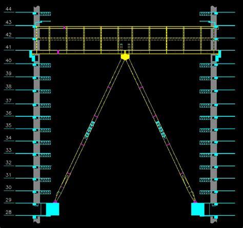 Klcc Floor Plan by Petronas Twin Towers Kuala Lumpur City Centre Klcc