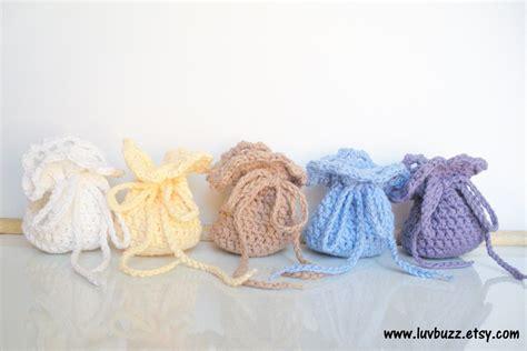crochet pattern for bridal bag crochet wedding gift ideas crochet pattern for bridal bag
