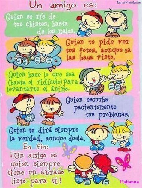 imagenes de amor y amistad para mis amigos im 225 genes con frases de amistad para un amigo