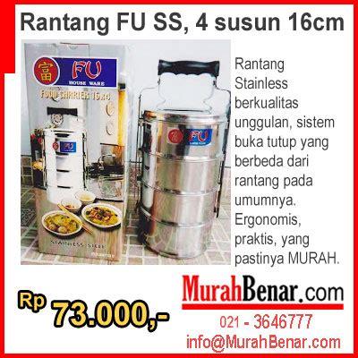 Teflon Sayota product gallery mb murahbenar