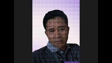 Cara Edit Foto Dengan Photoshop Efek Mozaik Youtube | cara edit foto dengan photoshop efek mozaik youtube