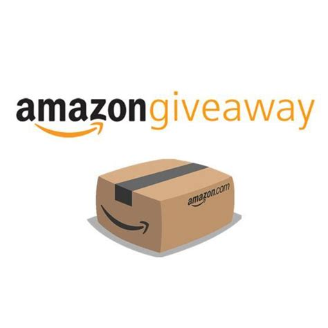 giveaway archives ciara ballintyne - How Does Amazon Giveaway Work
