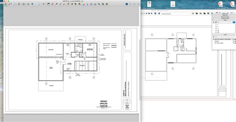 layout vs sketchup exporting dwg dxf lines native to layout missing layout