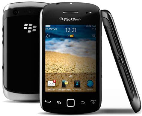 Handphone Blackberry Orlando jual blackberry orlando 9380 original gsm wawancell