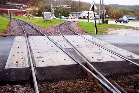 concrete rubber st omni rail product options