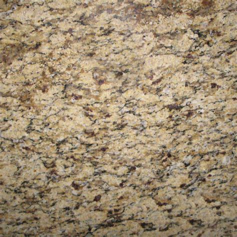 Almond Kitchen Cabinets Granite Countertops For Sale In New Jersey Aqua