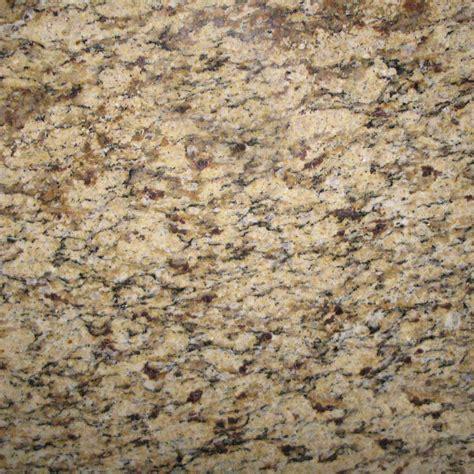 Granite For Sale Granite Countertops For Sale In New Jersey Aqua
