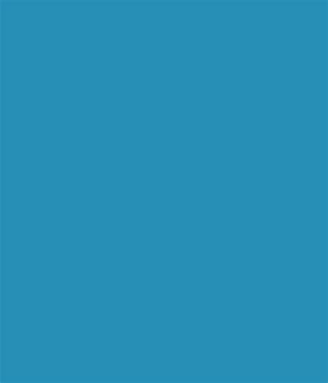 buy asian paints ace exterior emulsion mineral blue at low price in india snapdeal