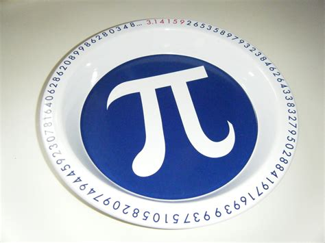 Pi Search The Search For The Value Of Pi