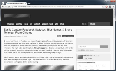 chrome read mode 100 best google chrome extensions of 2013