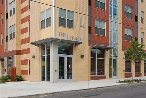 legacy appartments legacy apartments pittsburgh see pics avail