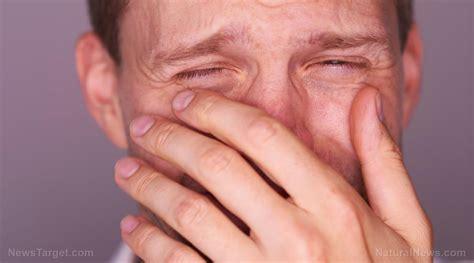 Detox Sneezing by Detox News Detox News Detox Information