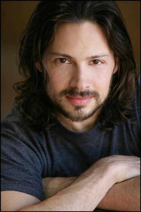 17 best images about jason marsden on
