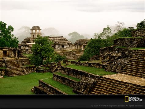 lost cities palenque mexico photo lost cities photo
