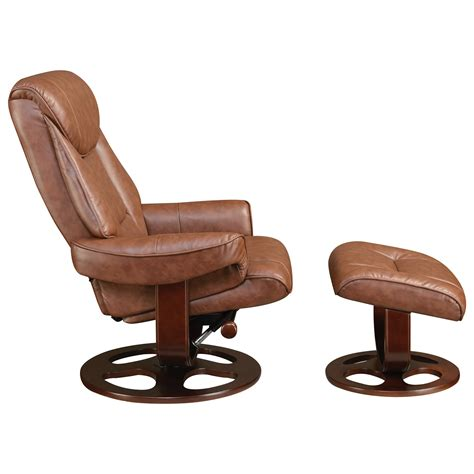 coaster recliners with ottomans ergonomic chair and