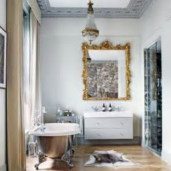 Beautiful Bathroom Ideas - 3 of the most beautiful bathroom designs econoloft