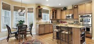 Kitchen Design Ideas 2014 What S New In Kitchen Design For 2014 Granite