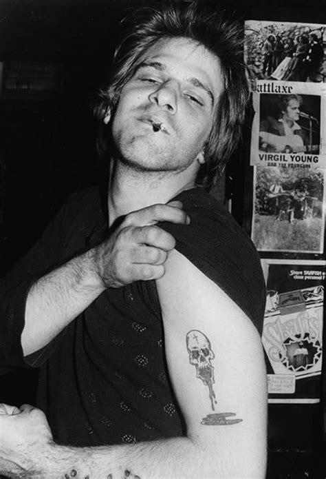John Madansky   Discography & Songs   Discogs