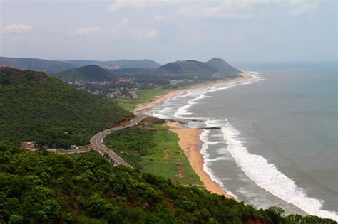 eastern and ghats eastern ghats of india brief information of eastern