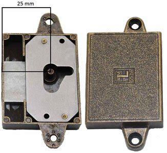 penslot gamma trendy meubelslot mm rechts brons with kastsloten gamma