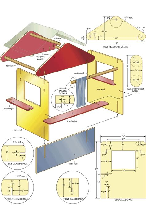 builder plans pdf diy woodworking for kids plans download woodworking