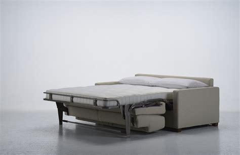 divani olbia divano letto celeste arredo easy olbia