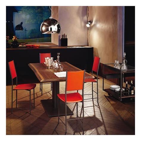 tavolo elvis cattelan tavolo cattelan elvis wood vendita su bartolomeo