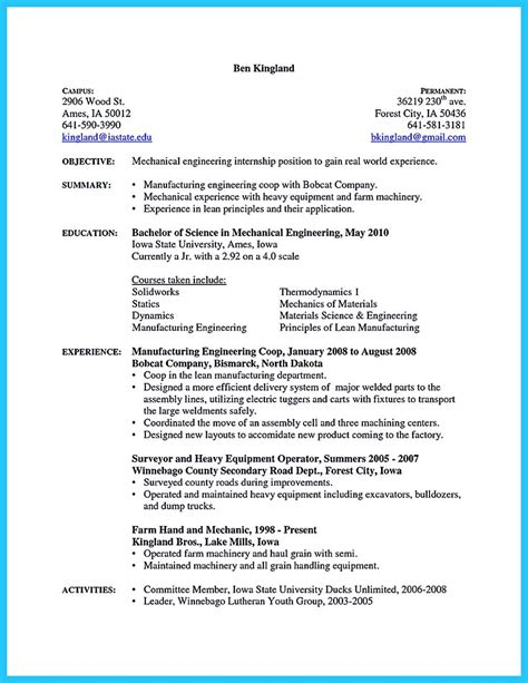 delivering your credentials effectively on auto mechanic resume delivering your credentials effectively on auto mechanic