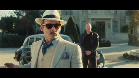 film comedy downlod 2015 comedy movies 2015comedymovies