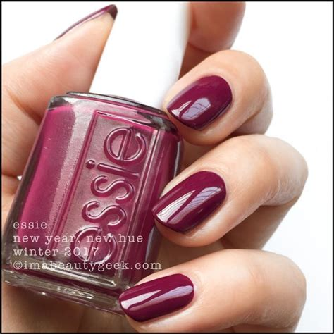 new essie colors best 25 essie colors ideas on fall nail