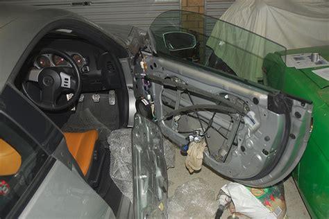 resetting window motor 350z 350z door electric window motor replacement by cudex