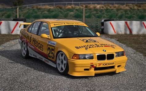 longhurst to race b h bmw at silverstone speedcafe