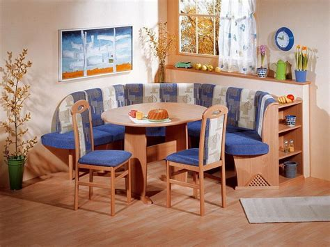 small breakfast nook furniture bloombety modern breakfast nook table breakfast nook