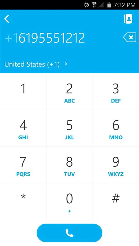 free phone call app for android top 5 android voip apps for free phone calls 171 android hacks