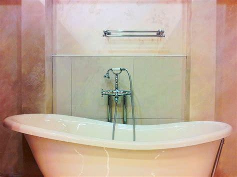 pitture per bagni leroy merlin ristrutturazione bagno il tuo bagno con