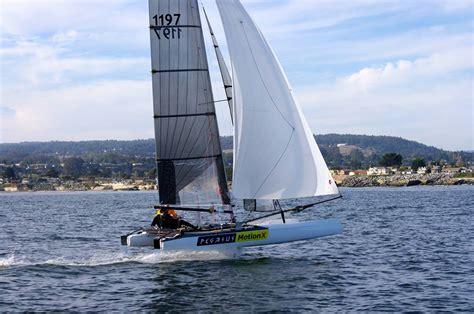 foiling catamaran for sale australia 2014 f20 autos post