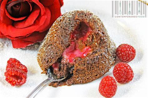 cucina per san valentino 10 ricette per san valentino d la repubblica