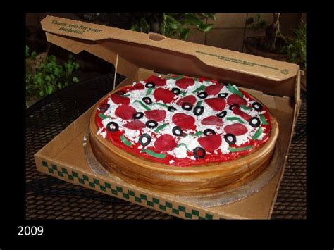 noah     birthday   celebrate  thanksgiving food