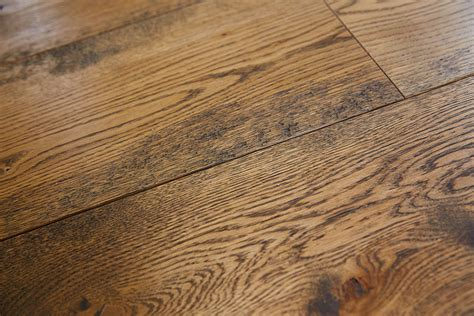 What is the best finish to use on wood flooring?   Albany