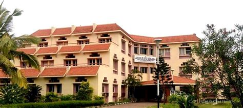 Mba Faculty In Trivandrum by Institute Of Hotel Management And Catering Technology