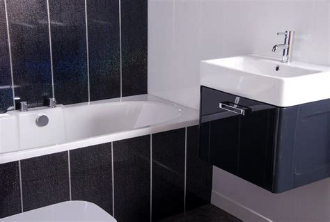 fitting bathroom cladding bathroom cladding direct bathroom cladding direct
