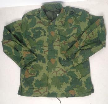 field pattern en francais le camouflage militaire page 2