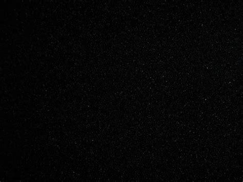 imagenes a negro negro absoluto indio eurostone
