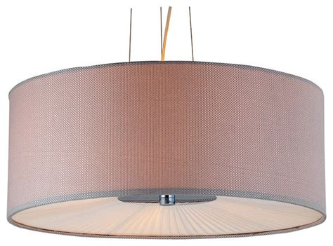 linen drum shade ceiling light linen drum shade ceiling light 28 images drum shade