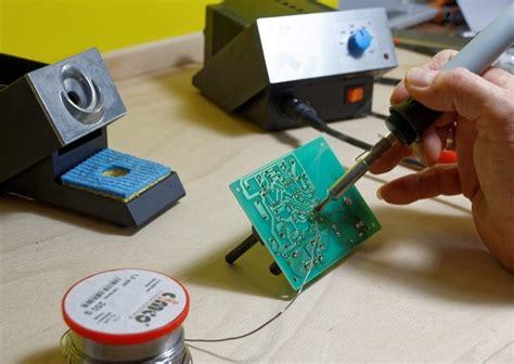 top  jobs  highest electronics engineer salary