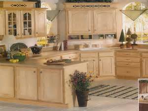 Where Can I Buy Kitchen Cabinet Doors Only Kitchen Types Of Kitchen Cabinet Doors Only Kitchen Cabinets With Frosted Glass Doors Custom