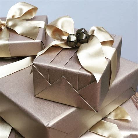 check out our london gift wrapping service throughout the year jane means