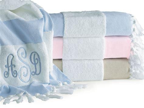 The Sultan Collection Towel sultan luxury bath mats luxury bath linen schweitzer linen